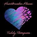 Heartbreaker Please.jpg