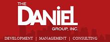 Daniel Group logo.png