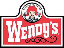 wendys-141121044816-conversion-gate01-thumbnail-4.jpg