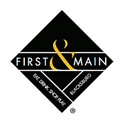 First and Main Logo.png