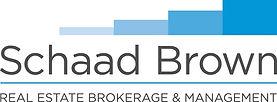 Schaad Brown Logo.jfif