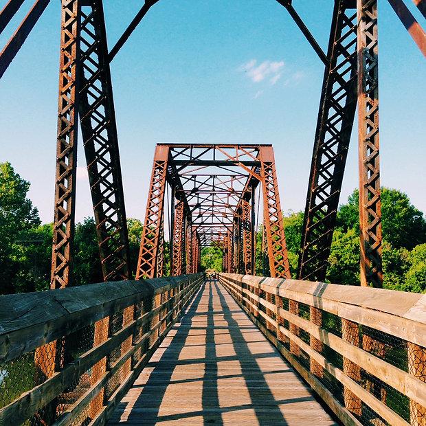 Danville Walking Bridge_LARGE.jpg