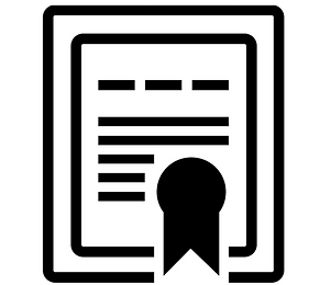 Certificate-128 (1).png