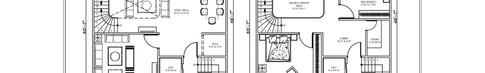 Noida Sec 105, 220 sqyd