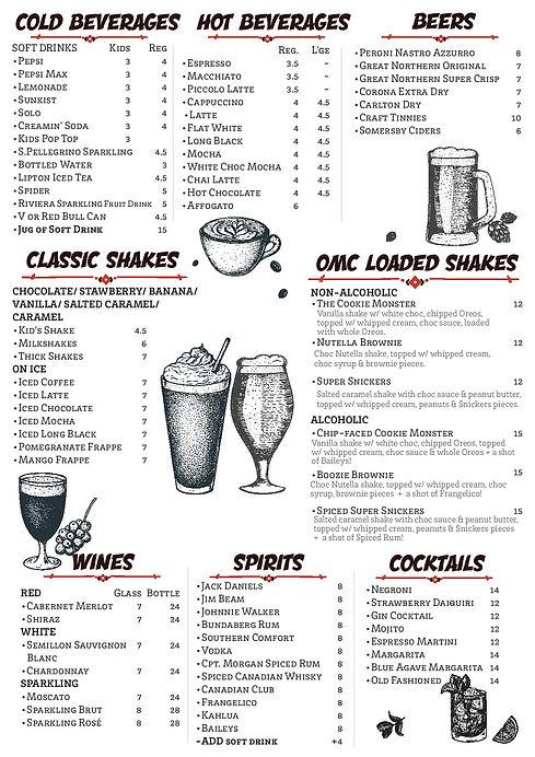 Drink Menu-page-001.jpg