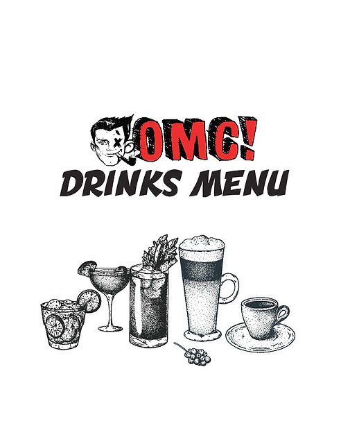 Drink%20Menu%20cover-page-001_edited.jpg