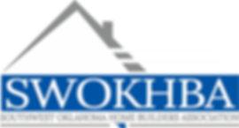 New SWOKHBA logo 2019.jpg