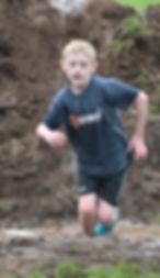 Running through the mud.jpg
