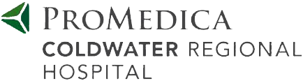Promedica Coldwater 1.png