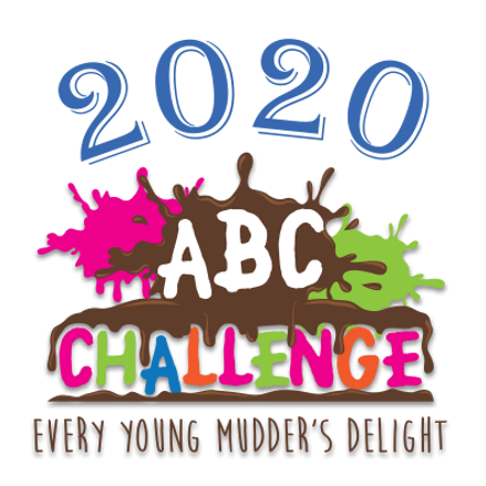 ABC-Challenge-logo for 2019 for Wix webs
