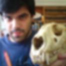 Sergio_Ferreira_Cardoso.png