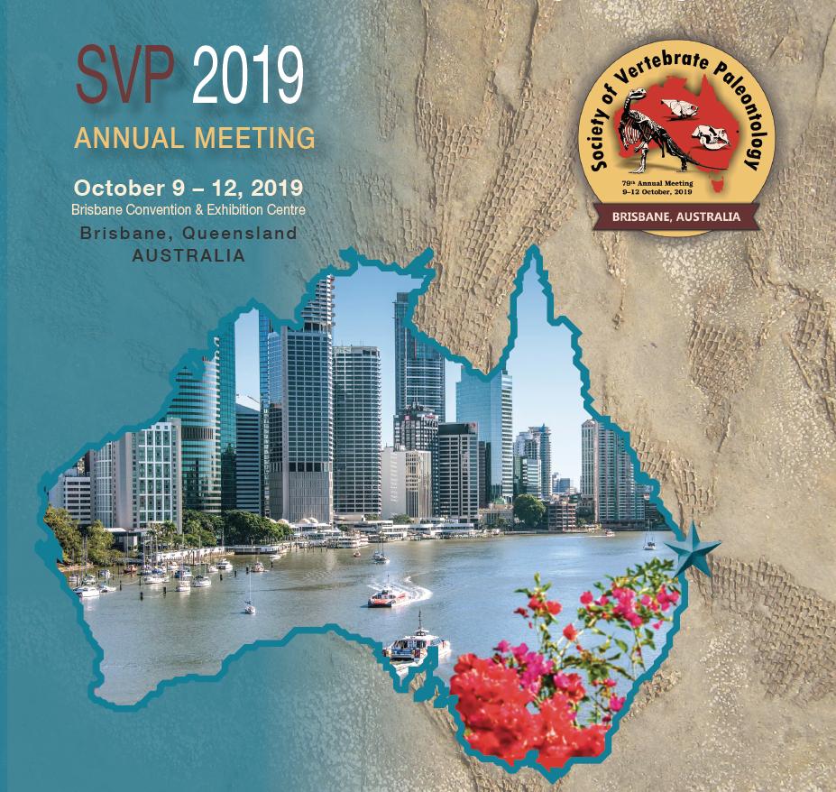 SVP_Brisbane