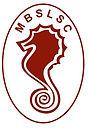 MBSLSC Logo.jpg