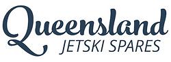 Queensland Jetski Spares.png