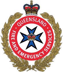 Queensland Fire and Emergency Services.p