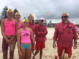 Surf Rescue (9).JPG