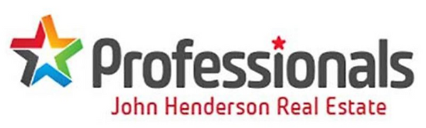 Professionals John Henderson Real Estate