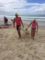 Surf Rescue (10).JPG