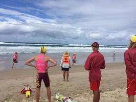 Surf Rescue (1).JPG