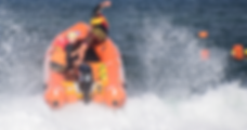 Surf Sports IRB.png
