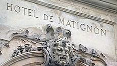 l-hotel-de-matignon-la-residence-du-prem