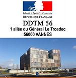 DDTM LOGO.jpg