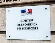 logo_ministere_cohesion_modifié.jpg