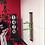 Thumbnail: BM50 (wall mounted)