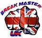 breakmaster logo.png