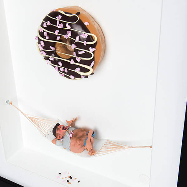 donut-care-art