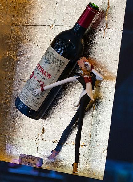 petrus-wine.jpg
