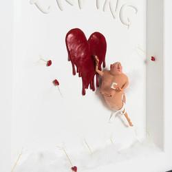 Never-ending-love-art
