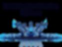 Rainking Logo WithName_TranspBGR2_edited