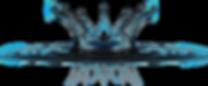 Rainking Logo Without Name_TranspBGR2.pn