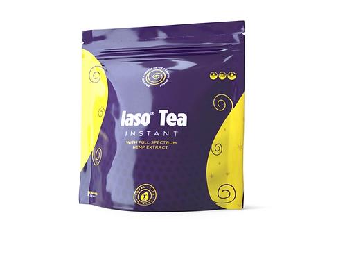 LEMON - Iaso® Tea Instant with Hemp