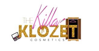The-Killa-Klozet Cosmetics.png