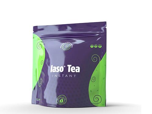 Regular Iaso Detox Tea