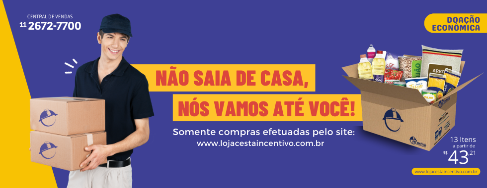 BANNER_SITE_INCENTIVO.png
