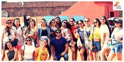 Goa Trip