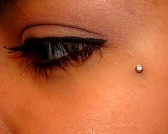 Micro_Dermal_Piercing_in_NYC_The_Red_Parlour_Tattoo_Piercing_Woodside_Queens_NY_NY__0.jpg