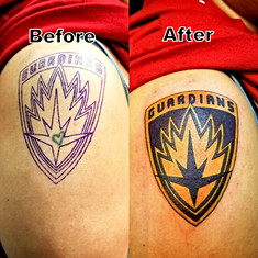 Tattoo Cover Up by The Red Parlour Tattoo Woodside Queens NY NY NYC Tattoo Cover Up.jpg