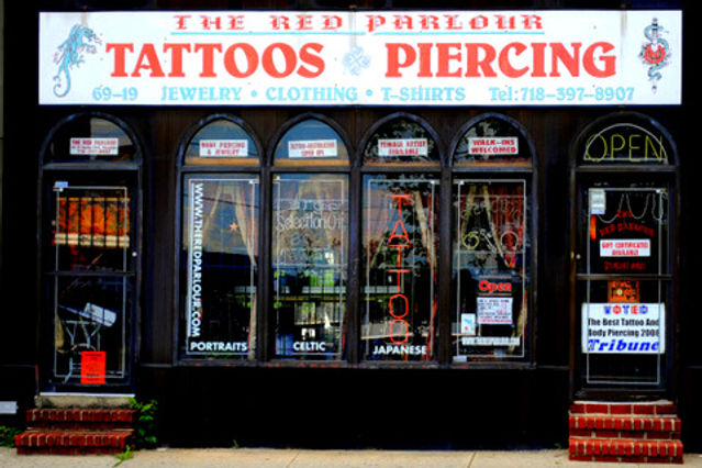 1-TATTOOS_IN_QUEENS_NY_THE_RED_POARLOUR_