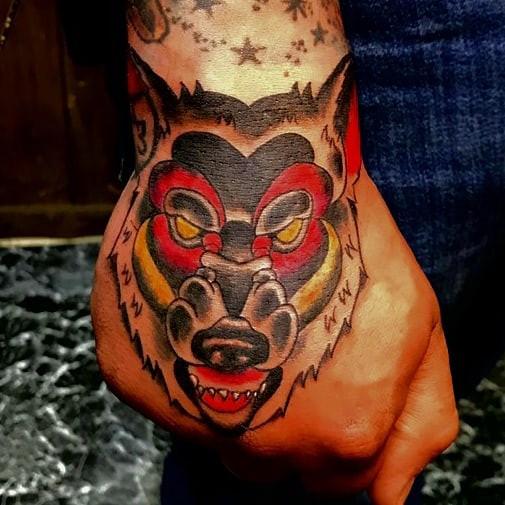 cd5316111 Koi Sleeve by Powder Tat at The Red Parlour Tattoo Queens NY NY NYC  Japanese Tattoo