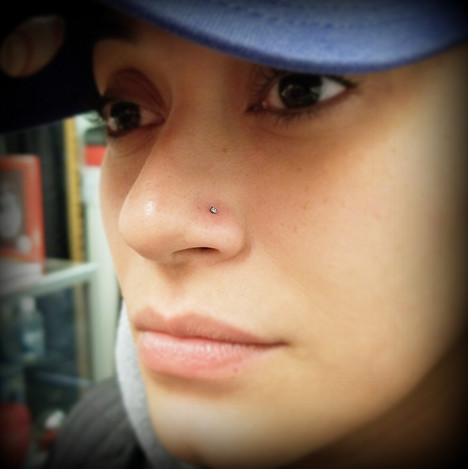 Nostril Piercings by The Red Parlour Tattoo & Piercing Since 1997 NYC's Body Piercing Studio (1).jpg