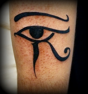 Eye of Horus Tattoo by The Red Parlour Tattoo Woodside Queens NY NY NYC's Tattoo Shop.jpg