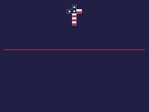 Campaign 3 logo-web.jpg