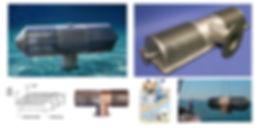 Geiger Passavant Izgara Elek tırmık döner ele kaba ızgar pasif ızgara filtre