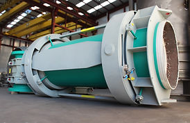 fccu-expansion-joint-for-refinery-large.