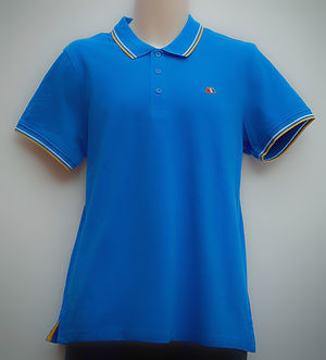 Aston averill adamo mid blue polo 2.jpg