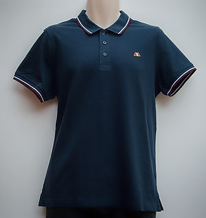 Aston averill adamo navy polo 3.jpg